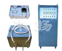 大电流发生器SLQ系列/1000A/20000A SLQ系列/1000A/20000A/40000A