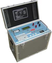 变压器感性负载直流电阻测试仪 ZGY-III/5A/10A