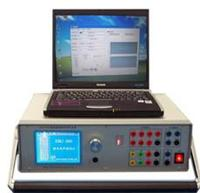 继电器微机保护测试仪 /660型/120A/