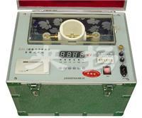 绝缘油耐压测试仪 HCJ-9201/80KV/60KV