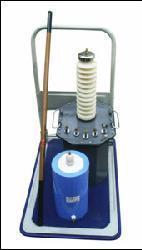 高压交流试验变压器 YD系列/0-400KVA/0-400KV