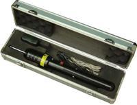 雷电计数器测试器 ZV-II型