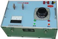 升流器 SLQ-82系列/1000A/20000A/40000A