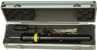 雷电计数器测试仪ZV-II型介绍 ZV-II型