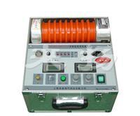 直流高压发生器ZGF2000系列 ZGF2000系列/120KV/2mA