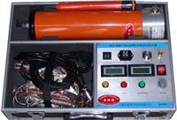 直流发生器ZGF2000系列/2mA ZGF2000系列/120KV/2mA