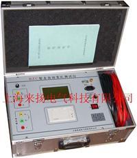 全自动变压器变比组别测试仪BZC型 BZC