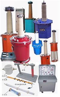 语音核相器DHX-II-35KV DHX-II-35KV/10KV