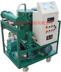 油处理设备 DZJ系列