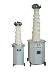 交流耐压变压器YD系列 YD系列/0-300KVA/0-300KV