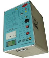介质损耗测试仪 JSY-03/10000V