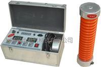 直流耐压检测仪/上海来扬电气科技有限公司 ZGF2000/60KV/120KV/200KV