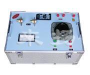 短路器测试仪SLQ-82 SLQ-82-10000A/一体式/分体式