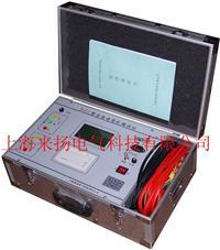 全自动变压器变比测试仪BZC型 BZC型