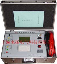 全自动变压器变比组别测试仪 BZC型