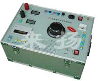 互感器综合特性测试仪-HGY型 HGY型/0-600A/