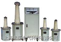 试验变压器YD系列/0-500KVA YD系列/0-500KVA/0-500KV