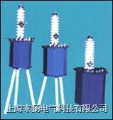 试验变压器YD系列/3KVA/50KV YD系列/3KVA/50K
