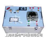 升流器SLQ-82系列/10000A SLQ-82系列/10000A/1500A/2000A