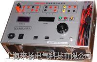 继电保护测试仪JDS—2000 JDS—2000型
