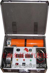 高压直流发生器-ZGF2000-250KV/2mA ZGF2000-80KV/2mA/200Kv