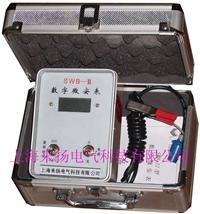 电流泄露微安表 SWB-1