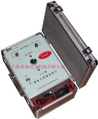 雷电计数器测试仪