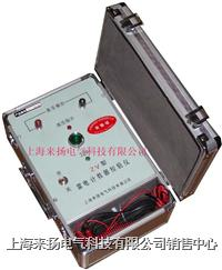 雷电计数器测试仪/雷电计数器校验仪