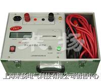 HLY-III-100A型回路电阻测试仪
