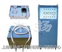 电流发生器,SLQ-82系列