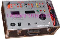 双回路继电保护测试仪