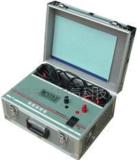 接地导通电阻测试仪 HD系列