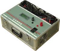 接地导通电阻测量仪