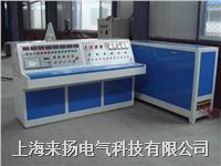 变压器综合特性测试柜