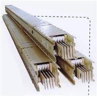 空氣型封閉母線槽