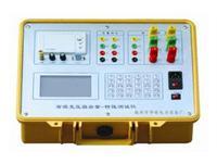 变压器容量测试仪 LY8000