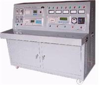 变压器特性综合测试台LY-2000 LY-2000