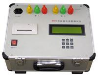 变压器电参数综合测试仪 BDS