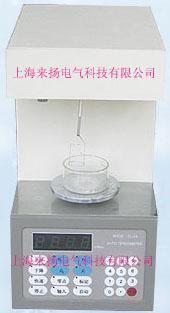 自动张力仪 JZ