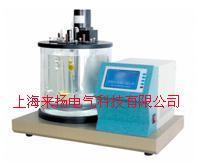 变压器油运动粘度测试仪 ND2008