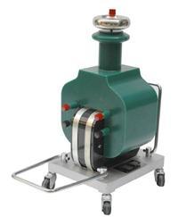 干式实验变压器 YD-50KVA/50KV
