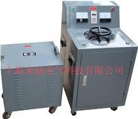大电流发生器 SLQ-82-6/2000