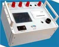 发电机阻抗测试仪 JG2000