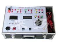 电池放电检测仪 CY系列
