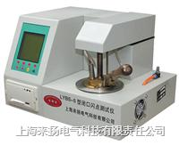 油閉口閃點測試儀 LYBS-6
