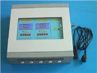SF6氣體泄露測試儀 AR5750