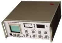 局部放電測試儀 TCD-9302