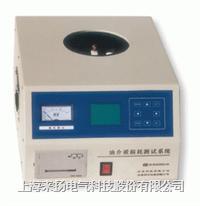 油介損測試儀 LY8000