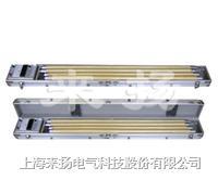高壓核相儀 DHX-II