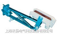 滑線集電器 HXPnR-C